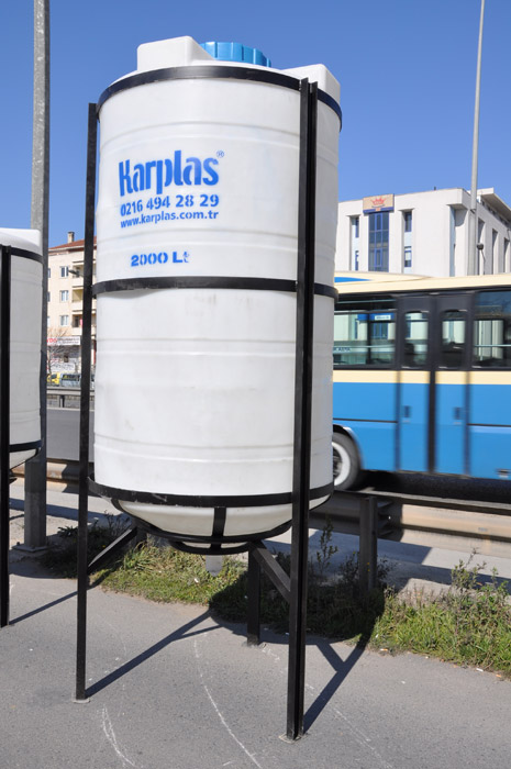 Water Tanks Septic Tanks Plastic Water Storage Tank