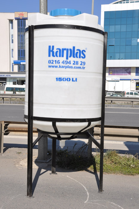 Water Tanks Septic Tanks Plastic Water Storage Tank